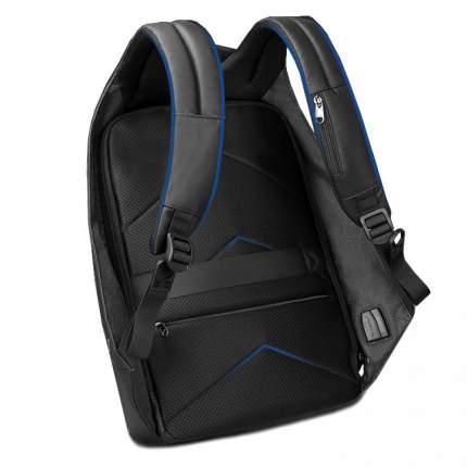 Рюкзак Tigernu T-B3599 черный