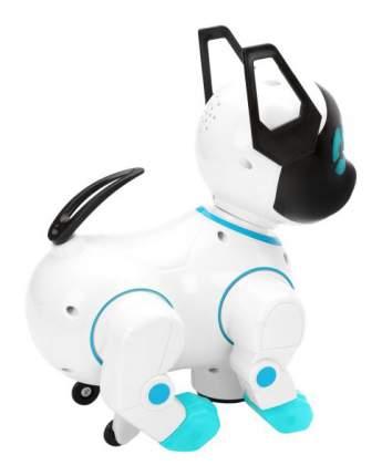 Интерактивный робот Наша Игрушка Собака 8201A в ассортименте