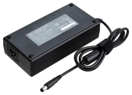 """Блок питания Pitatel """"AD-034"""" для ноутбуков Dell"""