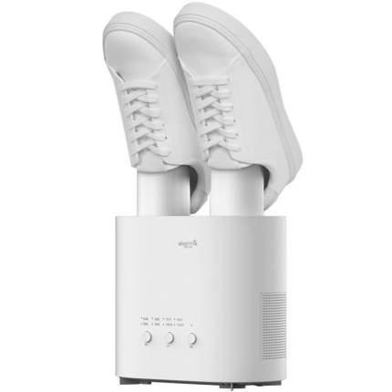 Сушилка для обуви Xiaomi Deerma Shoe Dryer White (3015362)