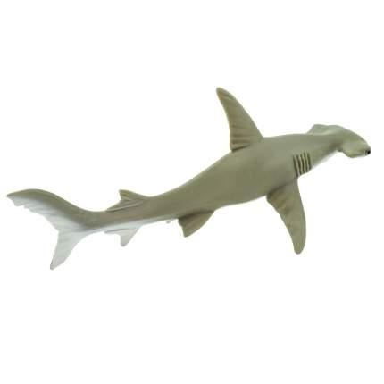 Фигурка Safari Ltd Акула-молот
