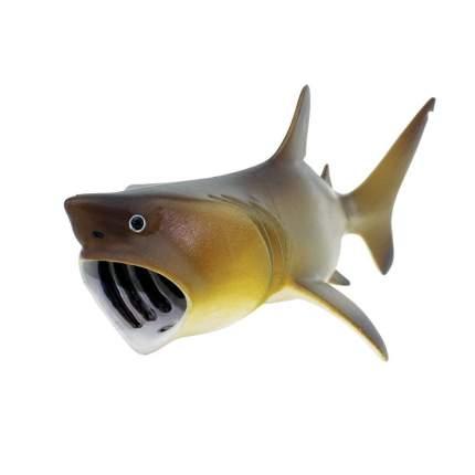 Фигурка Safari Ltd Гигантская акула