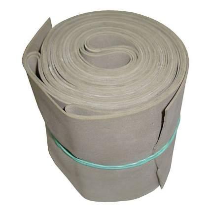 Эспандер жгут (резиновый) 3 м, Тренировочный, резина