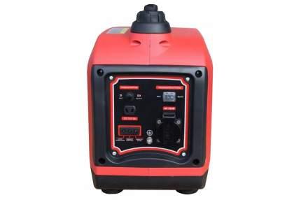 Бензиновый генератор Lifan 0.9GZFB