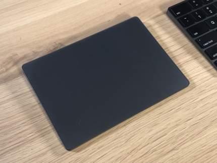 Трекпад Apple Magic Trackpad 2 Bluetooth Space Grey