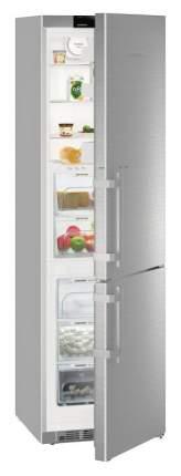 Холодильник Liebherr CBNef 4835-20