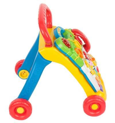 Ходунки для малыша VTECH Первые шаги