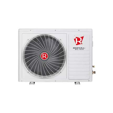 Сплит-система Royal Clima RC-VR29HN