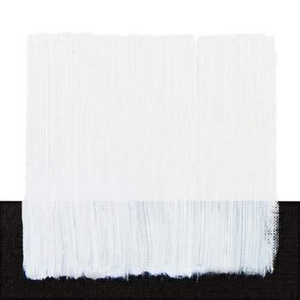 Масляная краска Maimeri Artisti 026 белила быстросохнущие 60 мл