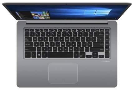 Ноутбук ASUS VivoBook K510UN-BQ502 90NB0GS5-M09140