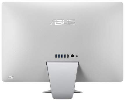 Моноблок ASUS Vivo AiO V222GAK-WA020D 90PT0212-M03190