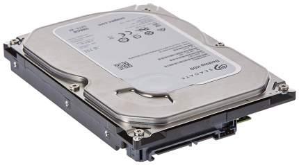 Внутренний жесткий диск Seagate 1TB (ST1000DM003)