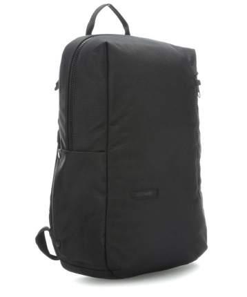 Рюкзак Pacsafe Intasafe 20 л черный