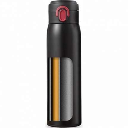 Термос Xiaomi Viomi Stainless Vacuum Cup (0,48 л) Black