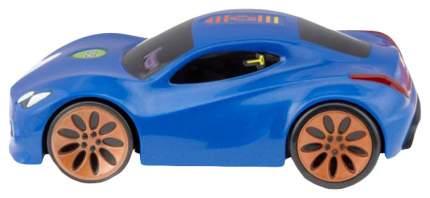 Машинка пластиковая Little Tikes Touch 'N' Go Racers Sports Car 637155