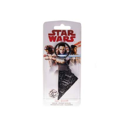 Брелок Good Loot Star Wars: Imperial Destroyer
