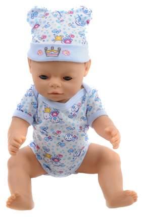 Набор одежды для кукол Муси-Пуси Маленькие модники IT102598