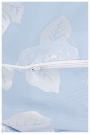 Подушка Smart Textile Золотая пропорция 40x60 см