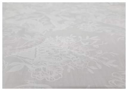 Наматрасник-топпер DreamLine Стандарт Ergo Foam 50 150х190 см