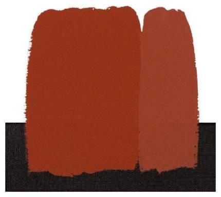 Акриловая краска Maimeri Idea Decor кирпичный M3818136 110 мл