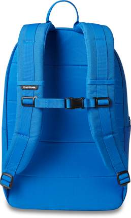 Рюкзак Dakine 365 Pack Cobalt Blue 30 л