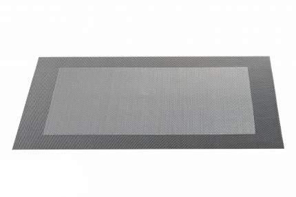 Сервировочная салфетка Asa Selection TABLE TOPS 78056/076