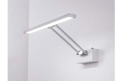 Подсветка для картин Citilux Визор CL708350 Белый