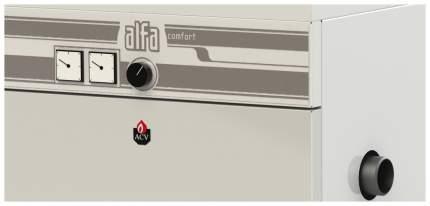 Напольный газовый котел ACV ALFA COMFORT 40 v15 4531502