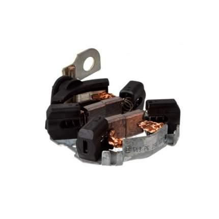Щеткодержатель стартера Bosch 1004336519