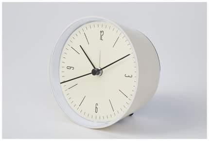 Часы настольные Hoff MC2638CR