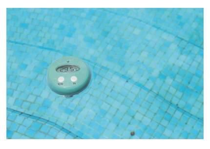 Kokido, Термометр, беспроводной, для измерения температуры воды в бассейне, AQ12230