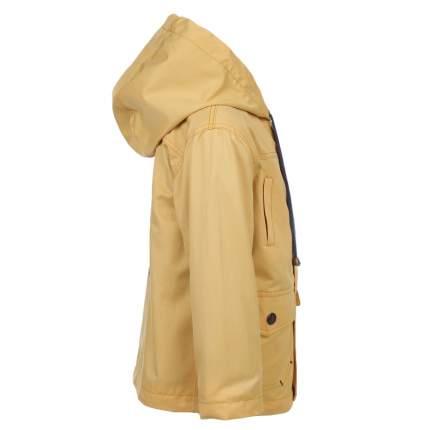 Куртка Bembi Бежевый р.98