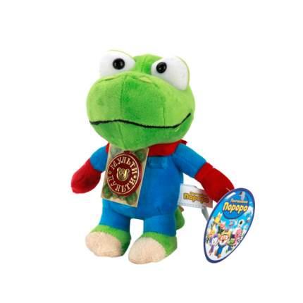 Мягкая игрушка Мульти-Пульти Пингвиненок пороро. кронг, озвученная 17 см