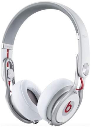 Наушники Beats BT ON MIXR White (MH6N2ZM/A)