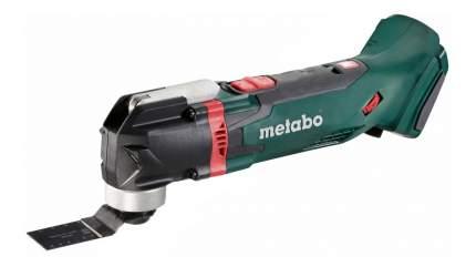 Аккумуляторный реноватор Metabo MT18LTX 613021890 БЕЗ АККУМУЛЯТОРА И З/У