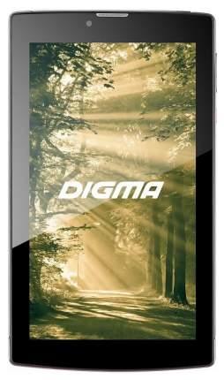 Планшет Digma Optima 7009B Black (TS7058MG)