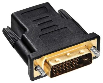 Переходник для кабеля Buro HDMI-19FDVID-M_ADPT 817218 м