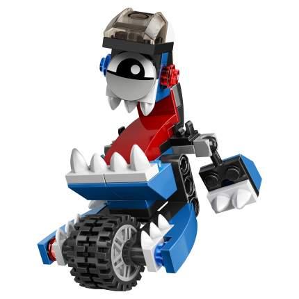 Конструктор LEGO Mixels Тикетц (41556)