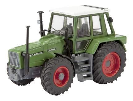 Трактор Schuco Fendt Favorit 626 LSA 1:87