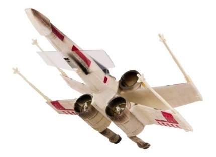 """Airhogs 44527 эйрхогс звездные войны """"Звездный истребитель"""""""
