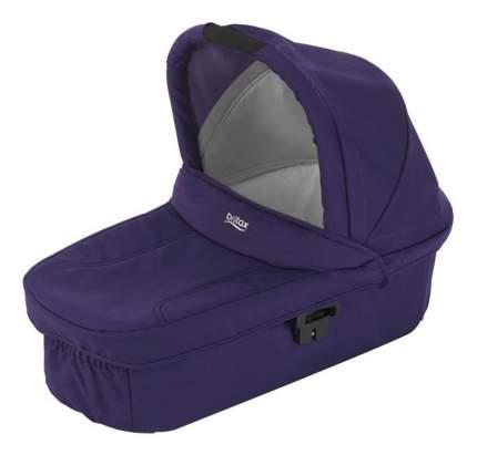 Спальный блок mineral purple