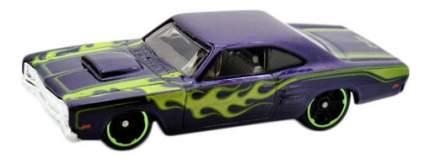 Машинка Hot Wheels 5785 BFG43