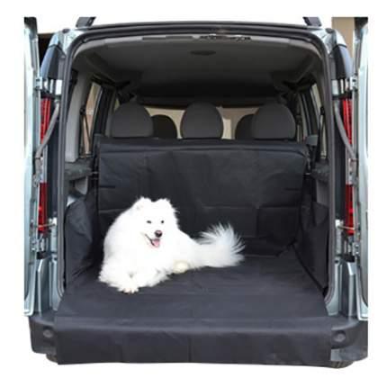 Накидка для перевозки животных Сomfort address XXL 120*70*150 см (DAF 049)
