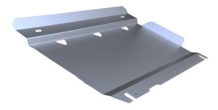 Защита РК (Раздаточной коробки) RIVAL для Ford (333.1832.1)