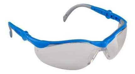 Защитные очки Зубр 110310