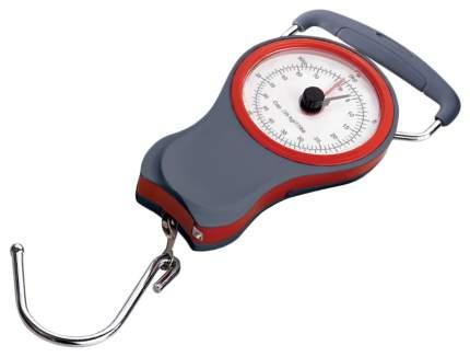Весы Endever LS-561