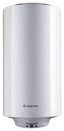 Водонагреватель накопительный Ariston ABS PRO ECO INOX PW 65 V SLIM white