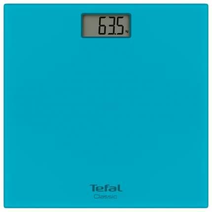 Весы напольные Tefal PP 1133 V0