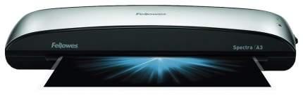Ламинатор Fellowes Spectra FS-5738301 Серебристый, черный