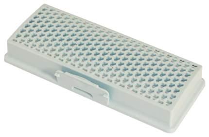 Фильтр для пылесоса Filtero FTH 42 LGE